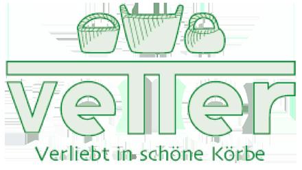 Korb-Waren.com