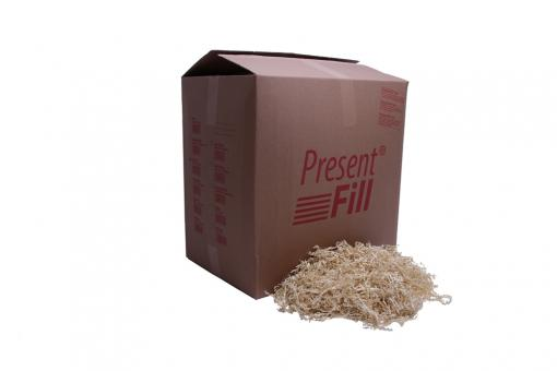 PresentFill Chamois 10 kg Karton