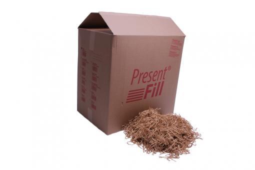 PresentFill 10 kg